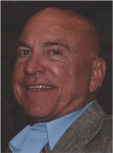 J. Gary DiLaura