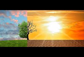 MYTH BUSTERS; CO2, ENERGY AND GLOBAL WARMING…THE TRUTH…CLIMATE CHANGE REVISITED